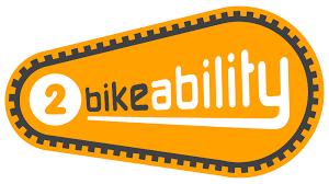 bikeability level 2