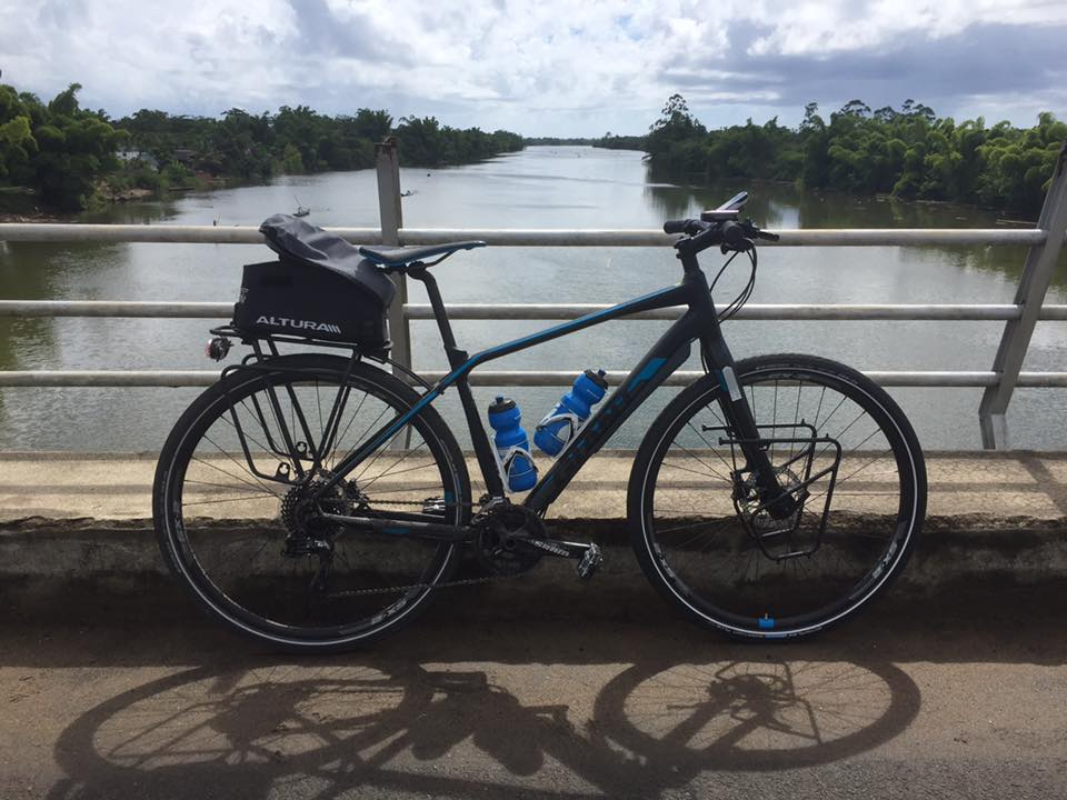 giant toughroad slr1